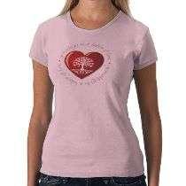 Labor T shirts, Shirts and Custom Labor Clothing