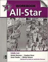 All Star, (0072846887), Linda Lee, Textbooks   Barnes & Noble