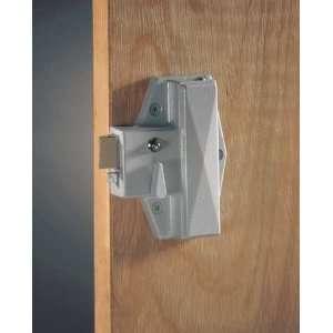 KABA 919 26D Lock,Spring Latch: Home Improvement