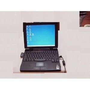 Dell Latitude cpi Notebook PC Laptop