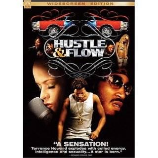 Hustle & Flow (Widescreen Edition)