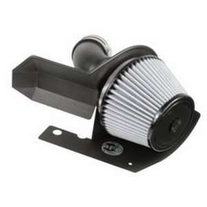 AFE 51 11612 Stage 2 Pro Dry S Air Intake System