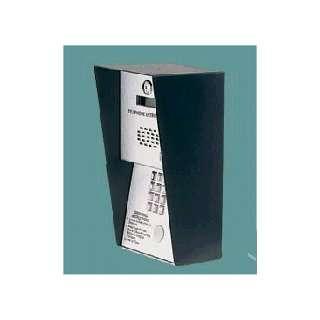 Doorking 1802 Series Surface Mount Hands Free Standard Telephone Entry