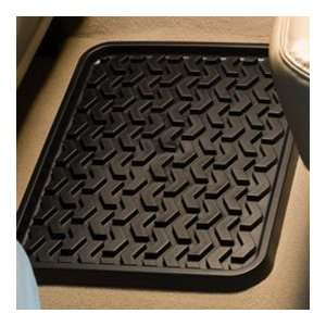 All Terrain Truck Floor Liner 1997 2010 Chevy, GMC, Cadillac, Ford
