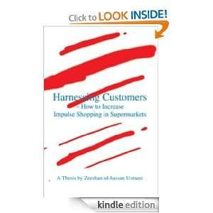 in Supermarkets: Zeeshan ul hassan Usmani:  Kindle Store