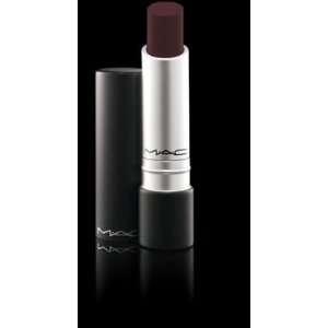 MAC Pro Longwear Lipcolor Lipcreme SOULFULLY RICH Beauty