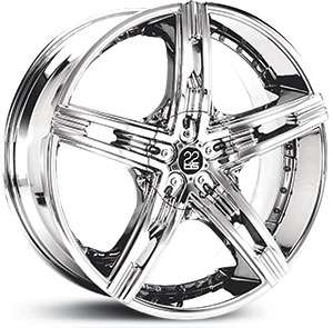 NEW 22 TIS 12 ACURA LEXUS INFINITI WHEELS RIMS
