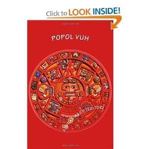 - 102178884_-vuh-the-mythology-of-the-maya-9781470020491-andras-m-