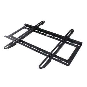 Tv Wall Mount for Most 32 50 Plasma Flat Panel Screen LCD LED Tv