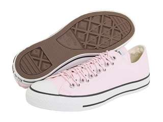 WOMENS Converse Chuck Taylor ALL STAR Multi Eyelet Pale Pink Slip On