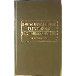 build electronic instrumentation (9780830699100): Joseph J Carr: Books