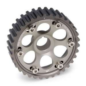 Skunk2 304 06 5265 Pro Series Adjustable Cam Gears