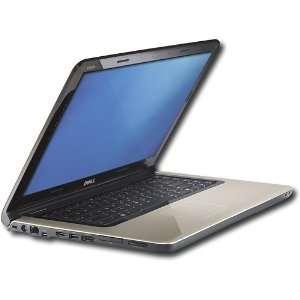 Dell Studio Laptop with Intel Core i5 Processor