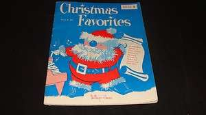 Hansen Christmas Favorites Book 3 Chimes at Yuletide and more