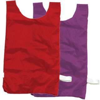 Youth Kids Boys/Girls Sport Practice Attire Scrimmage Vest Pinnies