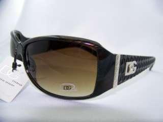 DG fashion sunglasses,women,designer,styles,item# 177 E