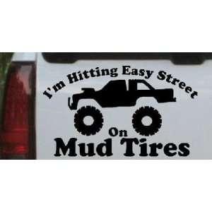 Tires & Wheels Car Care