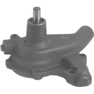 Cardone 59 8570 Remanufactured Heavy Duty Water Pump