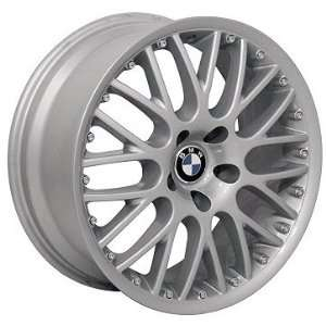 BMW Z4 18 Inch Spoke Wheels Rims 1997 1998 1999 2000 2001 2002 2003