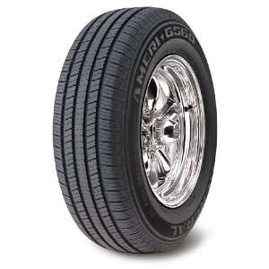 General Ameri*GS60 205/75R15 97S (15471870000): Automotive
