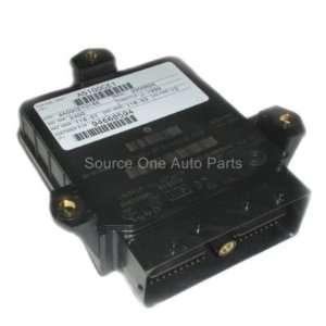 ALLISON TRANSMISSION MODULE TCM 94668594 29545536 A51 Automotive