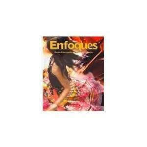 Spanish Edition) (9781600071966) Jose A. Blanco, Maria Colbert Books