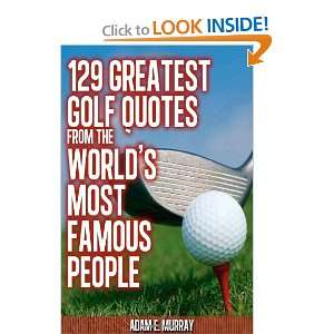 ... golf quotes funny golf quotes funny funny golf quotes funny golf