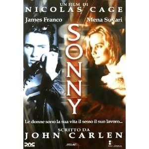 Dean Stanton, Mena Suvari, Brenda Blethyn, Seymour Cassel Movies & TV