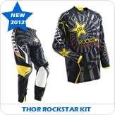Motorcycle Helmets, Motorcycle Clothing items in GhostBikes store on