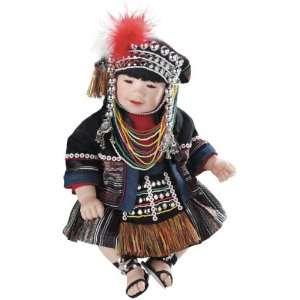 Noi   Laos Adora Doll 22 Toys & Games