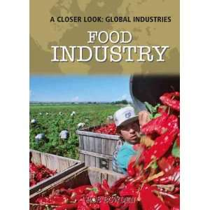 Global Industries) Rob Bowden 9781435896307  Books
