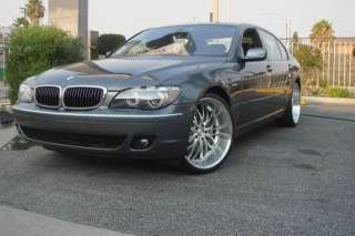 20 BMW WHEELS/RIM+TIRES 328i 328xi 330i 330ci 330xi X3