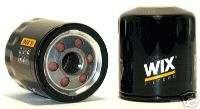 WIX 51042 OIL FILTER CASE OF 12 YUKON SUBURBAN TAHOE
