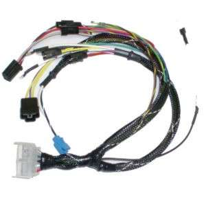 CDI Wiring Harness Johnson Evinrude 70 71 60HP 1968 68 85HP