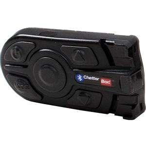 ChatterBox XBi2 H Wireless Intercom