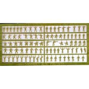 for all Nations (100pc) 1 350 White Ensign Models: Toys & Games