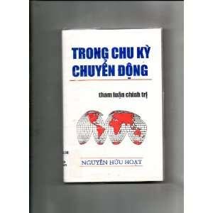 Trong Chu Ky Chuyen Dong Tham Luan Chinh Tri (In Vietnamese) Nguyen