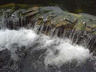 16MP max underwater digital camera, IPX8 3m waterproof, HD720p, 4X