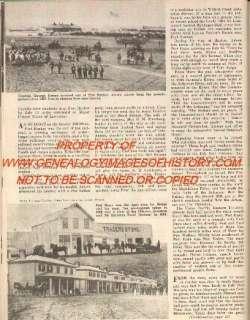 Battle @ Prairie Dog Creek  10 18th USCavalry+Genealogy