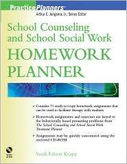 Planner, (0471091146), Sarah Edison Knapp, Textbooks   Barnes & Noble