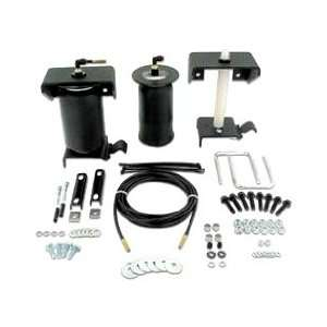 AIR LIFT 59544 Ride Control Rear Air Spring Kit