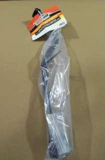 GM Chevy Truck 700R4 4L60E Transmission Dip stick Tube