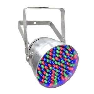 Chauvet LED Rain 56C RGB LED Professional Stage Wash Light