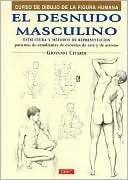 El Desnudo Masculino Giovanni Civardi