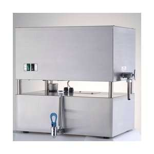H2o Labs Automatic Model 1000 Water Distiller: Kitchen & Dining