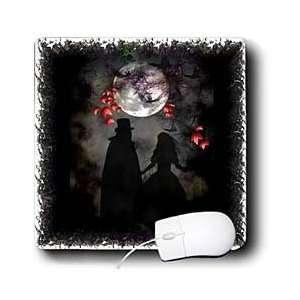 mimulux Dark Art   Gothic Romance DarkArt GothicArt gothic
