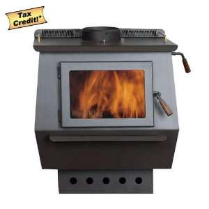 Blaze King Wood Stoves Reviews Best Stoves