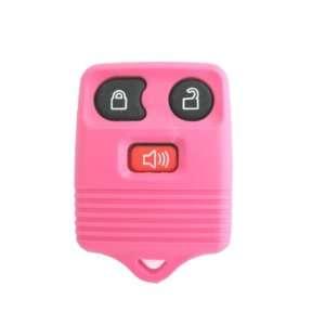 1999 2011 Ford F150 F250 F350 F550 Keyless Entry Remote Fob Clicker