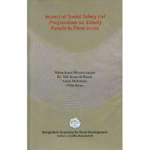 Bhattacharjee, Dr. Md. Kamrul Hasan, Azam Mahmuda, Afrin Khan: Books