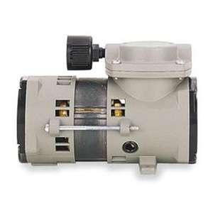 Thomas Compressor Vacuum Pump 107CDC20